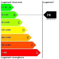 DPE : https://goldmine.rodacom.net/graph/energie/dpe/78/250/250/graphe/habitation/white.png